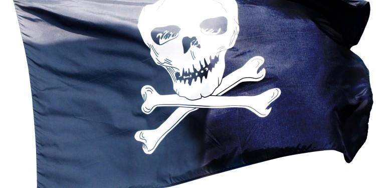 Pirates Adventure Show - Pirater og mad